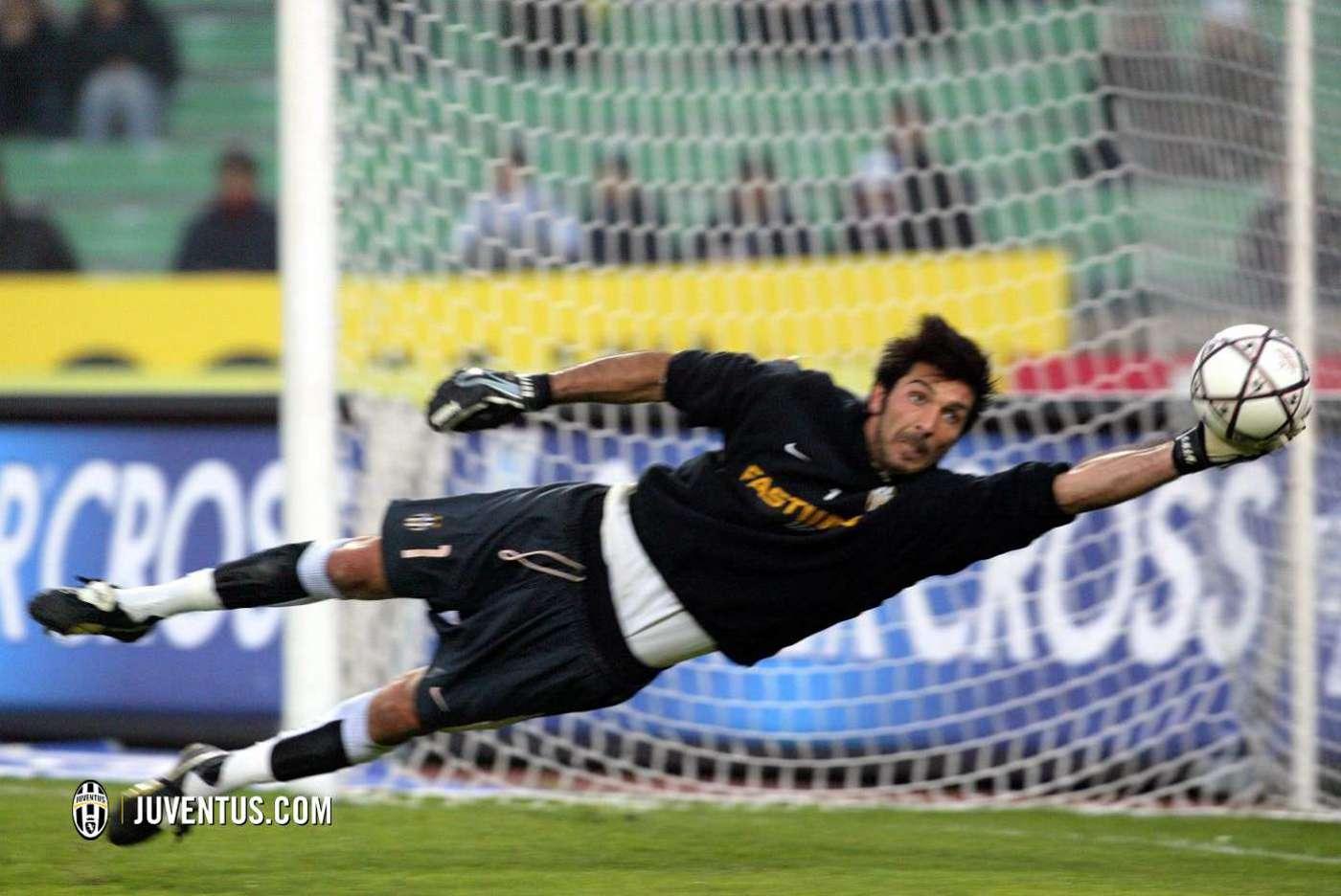 Торино установит клаусулу Белотти в 94 млн евро — GdS