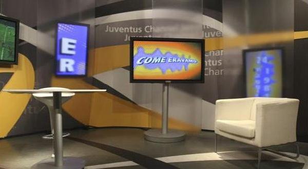 Клубный TV канал.