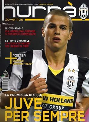 «Hurrа Juventus»