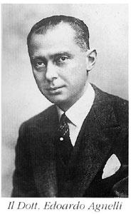Эдоардо Аньелли