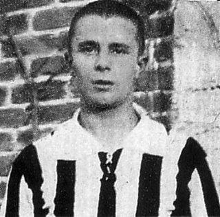 Ференц Хирцер