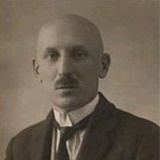 Йено Каролы