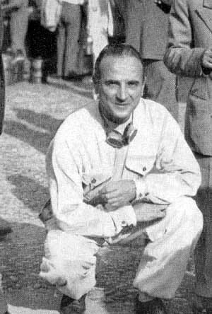 Пьеро Дусио