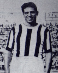 Ринальдо Мартино