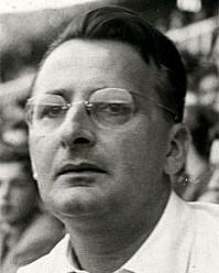 Сандро Пуппо