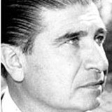 Теобальдо Депетрини
