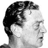 Ренато Чезарини