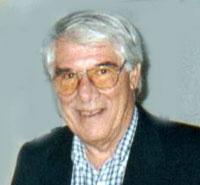 Омар Сивори