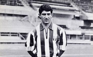 Эрминио Фавалли