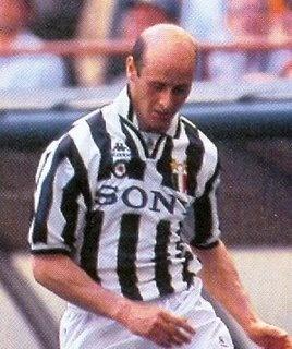 Аттилио Ломбардо