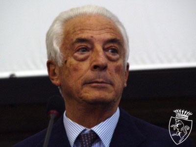 Францо Гранде Стивенс