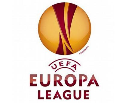 Стали известны все пары, которые сыграют в четвертьфинале Лиги Европы