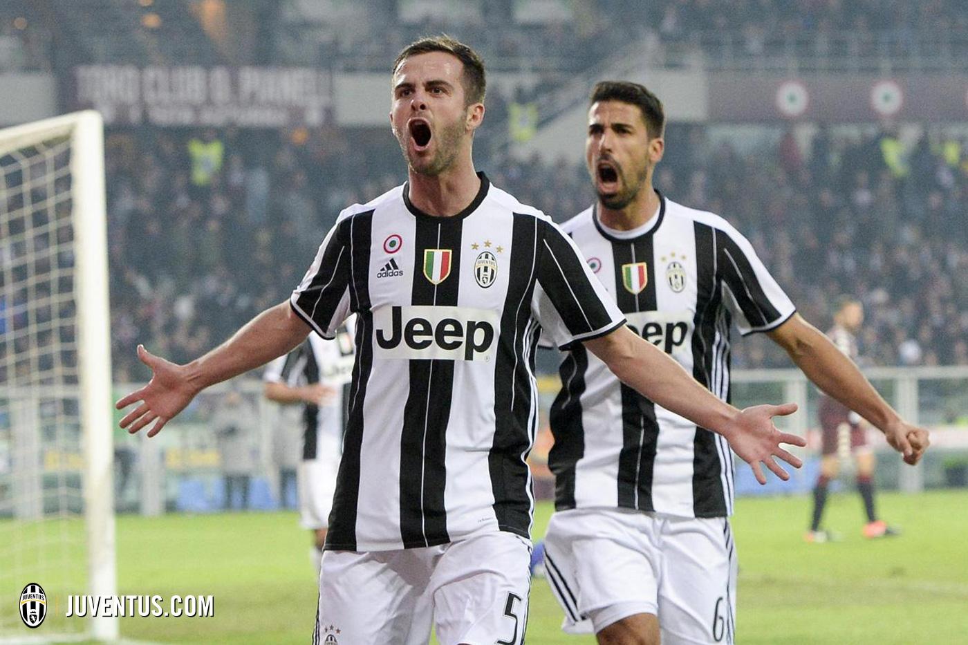 Харт: ушел в Торино, поскольку уже не нужен Манчестер Сити
