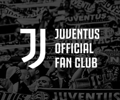 Official Juventus Fan Club Russia