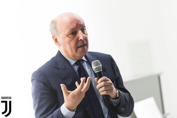 Джузеппе Маротта