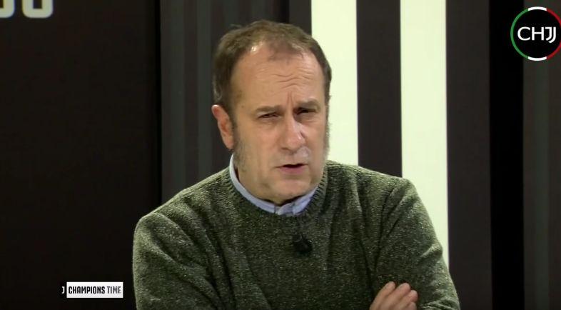 Сандро Пелло