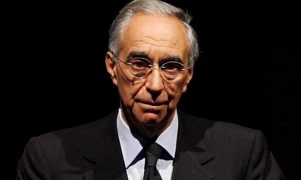 Франко Карраро