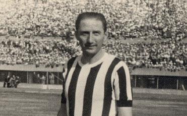 Сильвио Пиола